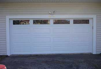 New Clopay Door Installation | Garage Door Repair Long Beach, CA