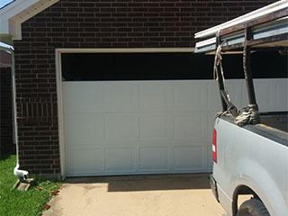 Delicieux Door Maintenance | Garage Door Repair Long Beach, CA