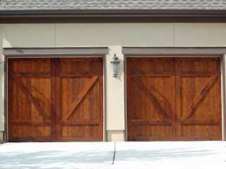 Garage door replacement long beach ca for Long beach garage door repair