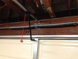 Door Springs | Garage Door Repair Long Beach, CA