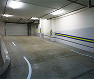 Blogs | Garage Door Repair Long Beach, CA
